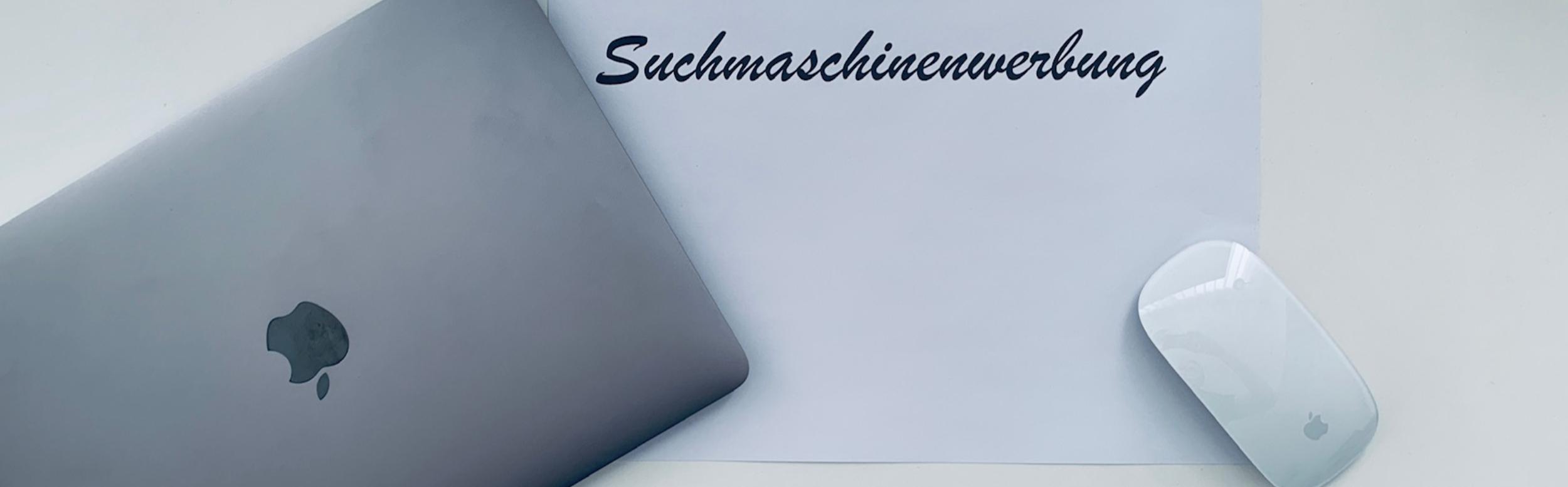 Suchmaschinenwerbung-SEA-OMBK